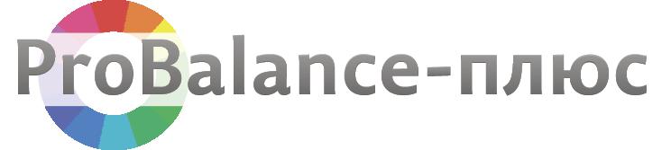 ProBalance-плюс – корм для кошек и собак
