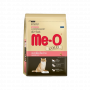 Me-O-Gold-Indoor-Cat-1000x1000